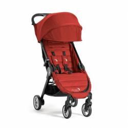 Silla de Paseo City Tour de Baby Jogger rojo