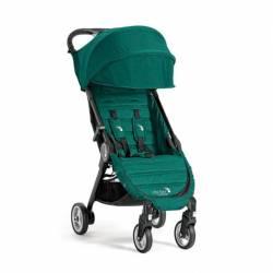 Silla de Paseo City Tour de Baby Jogger verde