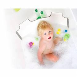 Barrera para Bañera de BabyDam