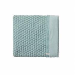 Manta Joolz Essentials Honeycomb mint
