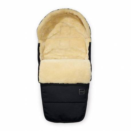 Joolz Saco Polar black