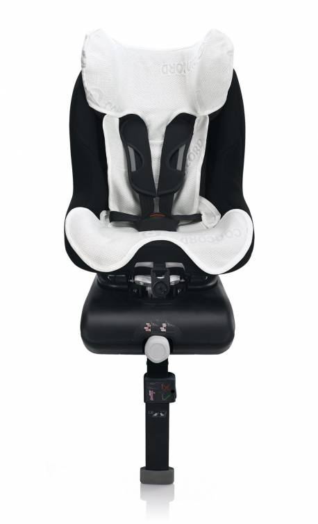 Funda Cooly para Ultimax Isofix de Concord