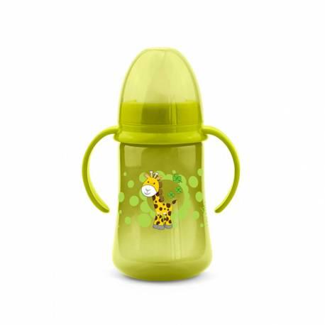 Vaso de Práctica para Bebés Nuvita