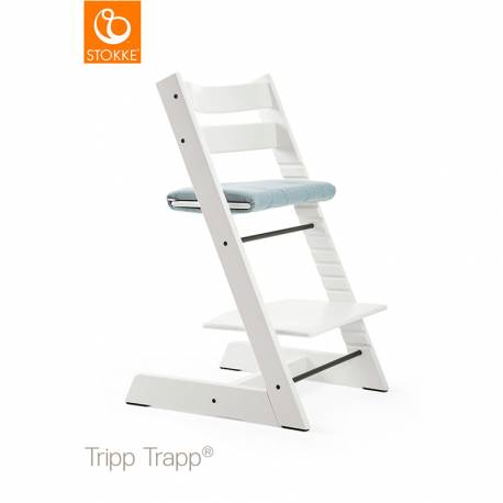 Cojín Junior para Trona Tripp Trapp de Stokke