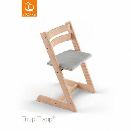 Cojín Adulto para Trona Tripp Trapp de Stokke