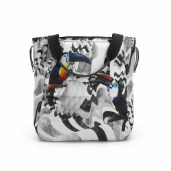 Bolso Bugaboo Mammoth We Are Handsome 2