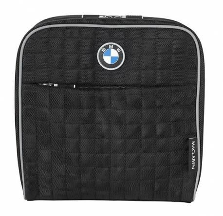 Bolsa Térmica Universal BMW de Maclaren
