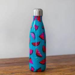 Botellas Chilly's Edición Limitada Cactus