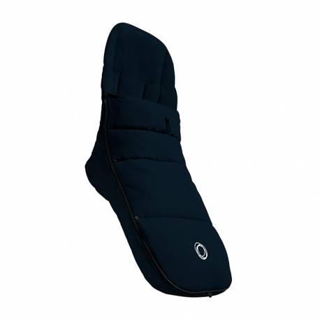 Saco de Silla Bugaboo Classic azul marino oscuro