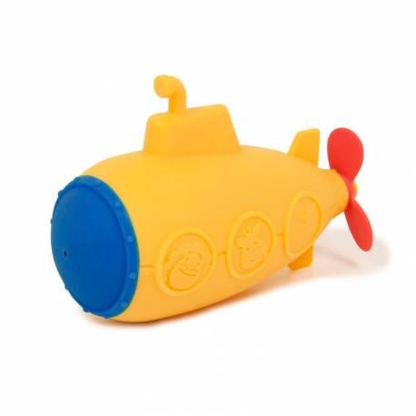 Juguete de Baño Submarino de Marcus & Marcus