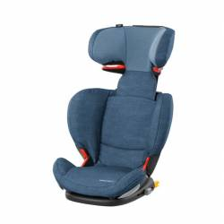 Silla de coche Rodifix Air Protect de Bebeconfort