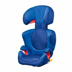 Silla de Coche Rodi XP Fix de Bebé Confort