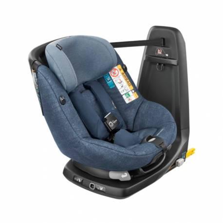 Silla de Coche AxissFix Air de Bebé Confort nomad blue