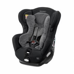 Silla de Coche Iseos Neo Plus de Bebé Confort