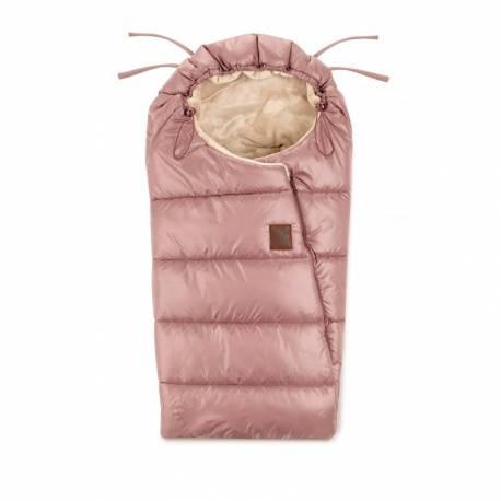 Saco de Silla G0 Convert T51 Boho Pink de Jané