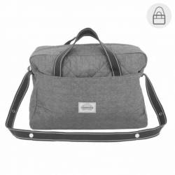 Bolso Maternal Maletín Narrow Cambrass