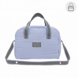 Bolso Maternal Prome Pic Cambrass