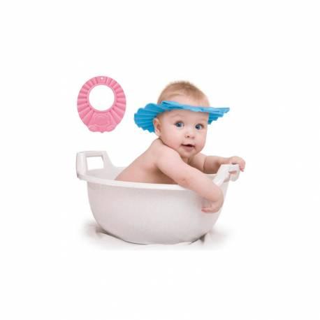 Visera de Baño Canpol Babies
