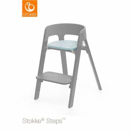 Cojín para Silla Stokke Steps