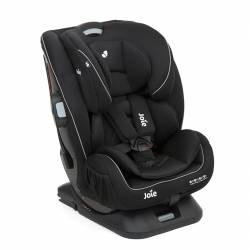 Silla de Coche Joie Every Stages FX