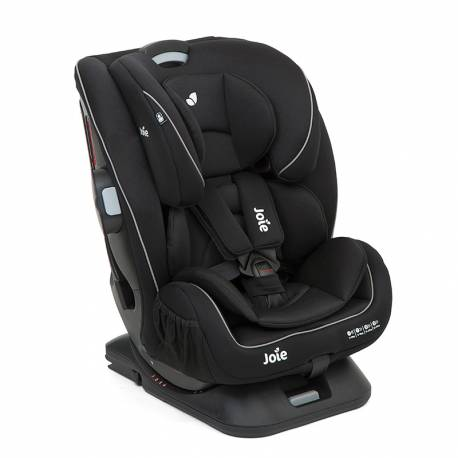 Silla de Coche Joie Every Stages FX coal