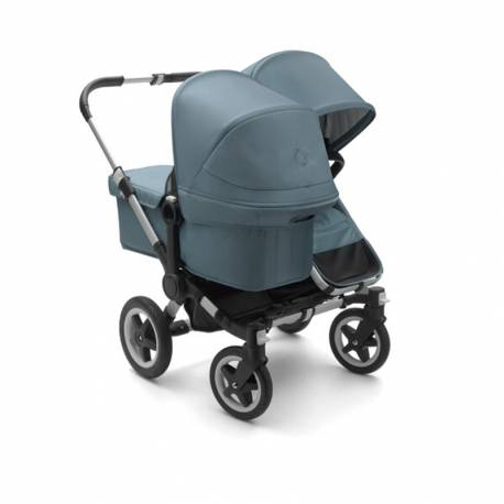 Bugaboo Donkey 2 Track Collection Duo