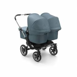 Bugaboo Donkey 2 Track Collection Gemelar