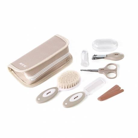 Set de Higiene con Neceser Jane Basic