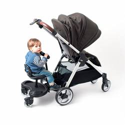 Patinete Olmitos Kidscooter
