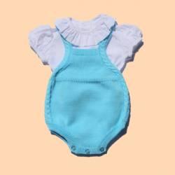 Conjunto Porto de Formi Baby