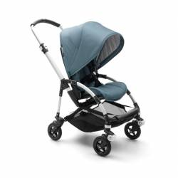 Bugaboo Bee 5 Track Collection