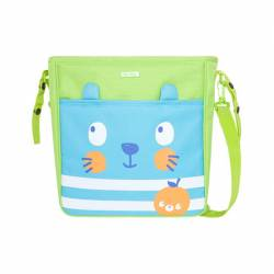 Bolso Silla Paraguas Tuc Tuc Smoothes