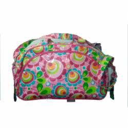 Bolsa Maternidad Tuc Tuc Candy
