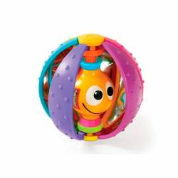 Sonajero Tiny Love Spin Ball