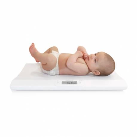 Báscula Miniland BabyScale