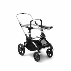 Base Bugaboo Fox