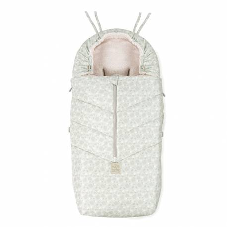 Saco Silla Jane Igloo Shadow T53