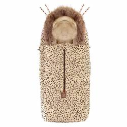 Saco Silla Jane Igloo Animal Print T85