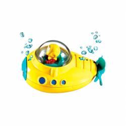 Juguete de Baño Munchkin Submarino Explorador