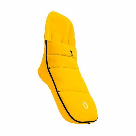 Saco de Silla Bugaboo Amarillo Claro