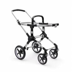 Base Bugaboo Fox 2 aluminio