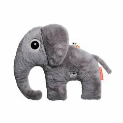 Peluche Elefante Done By Deer Elphee Grande