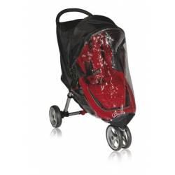 Burbuja o Capa de lluvia para City Mini 3 y City Mini GT de Baby Jogger