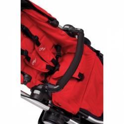 Barra protectora para City Mini de Baby Jogger