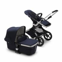 Bugaboo Fox 2 Classic Collection