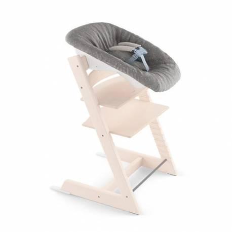 Funda para Stokke Tripp Trapp Newborn Set