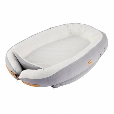 Saco Nido Voksi Baby Nest