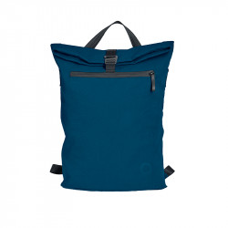 Mochila Anex L Type denim