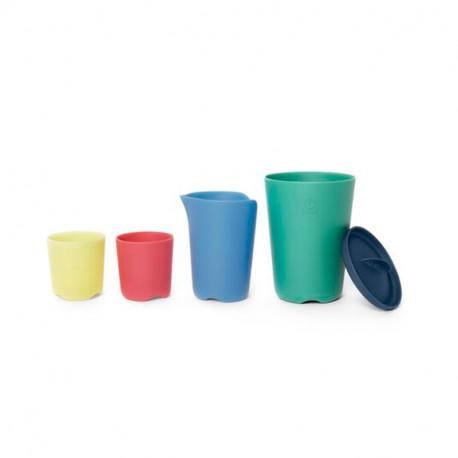 Flexi Bath™ Toys - Juguetes para baño