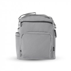 Bolso Inglesina Aptica XT Adventure Bag horizon grey